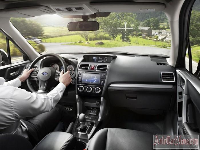 2016-Subaru-Forester-Photo-02