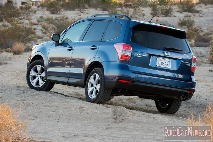 2016-Subaru-Forester-Photo-05