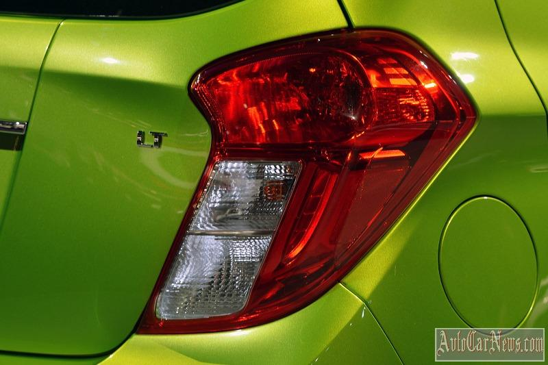2016-chevrolet-spark-ny-photo-01