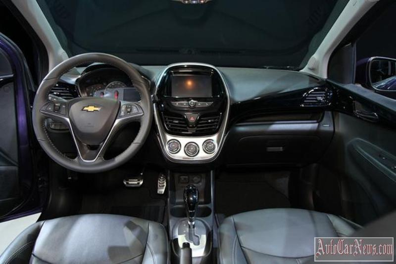 2016-chevrolet-spark-ny-photo-02