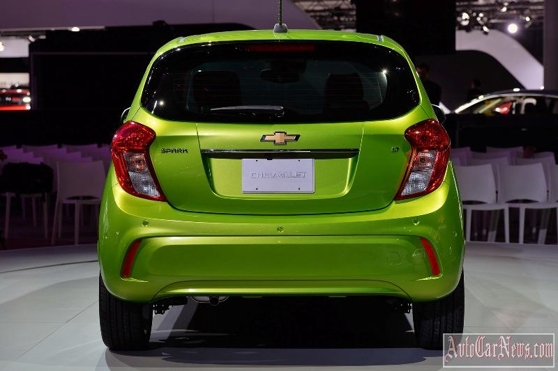 2016-chevrolet-spark-ny-photo-12