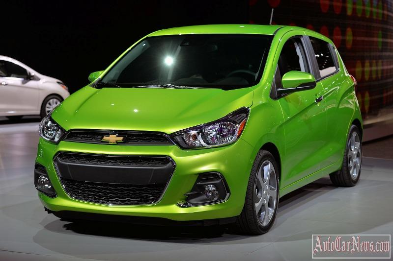 2016-chevrolet-spark-ny-photo-16