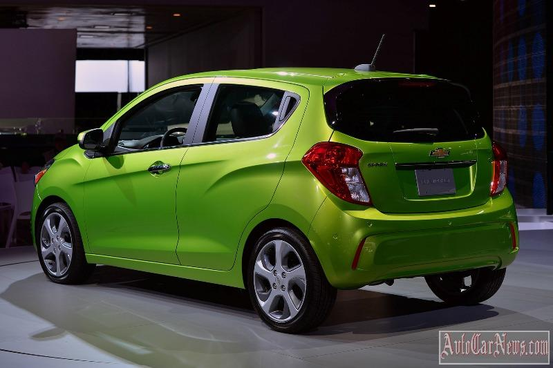 2016-chevrolet-spark-ny-photo-17