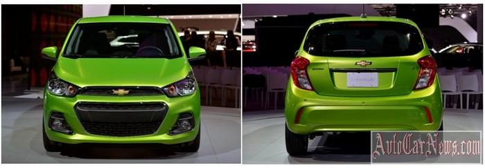 2016-chevrolet-spark-ny-photo-19