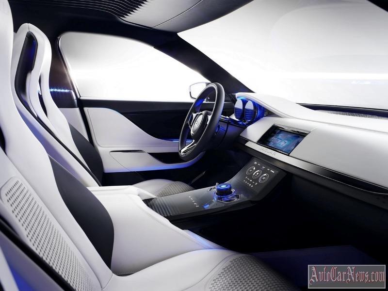 2016-jaguar-c-x17-concept-frankfurt-photo-03