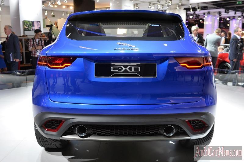 2016-jaguar-c-x17-concept-frankfurt-photo-06