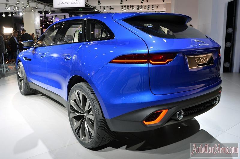 2016-jaguar-c-x17-concept-frankfurt-photo-11