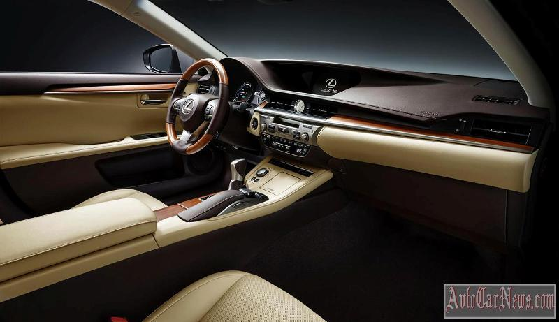 2016-lexus-es-200-photo-05