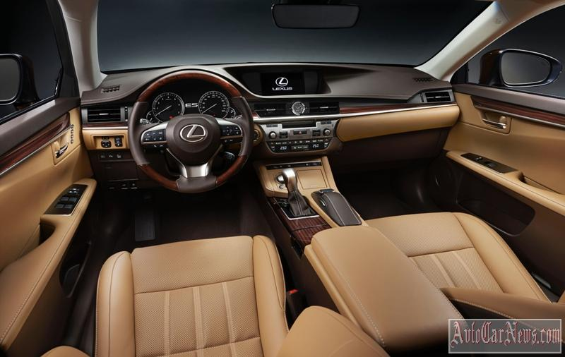 2016-lexus-es-200-photo-06