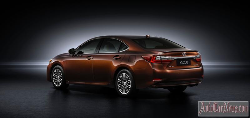 2016-lexus-es-200-photo-07