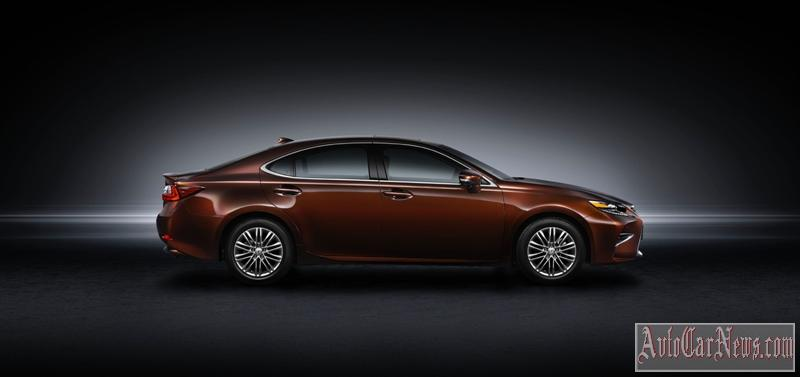 2016-lexus-es-200-photo-09