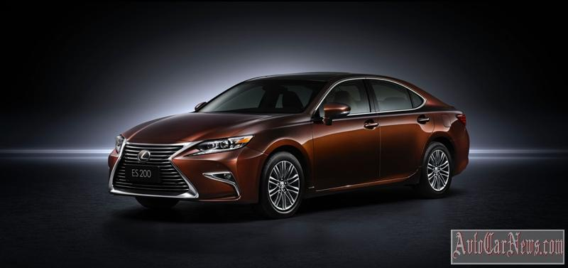 2016-lexus-es-200-photo-10