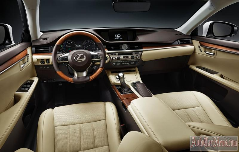 2016-lexus-es-300h-photo-01