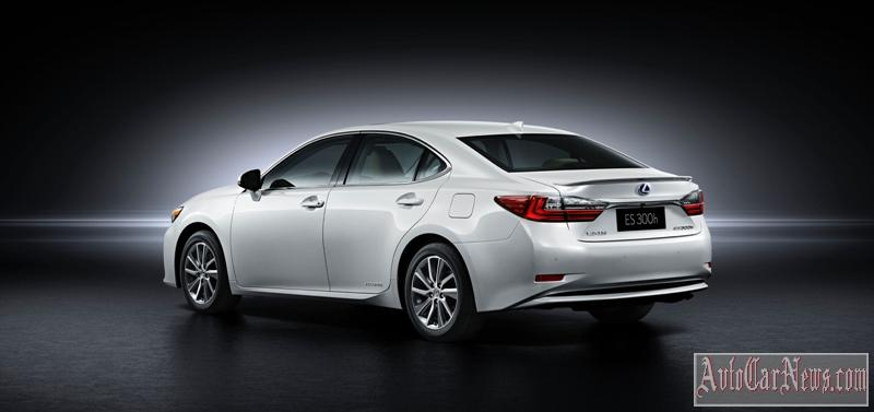2016-lexus-es-300h-photo-02