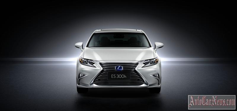 2016-lexus-es-300h-photo-04