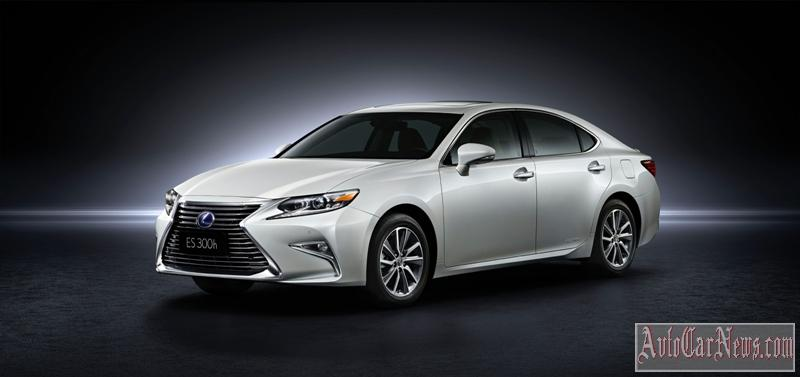 2016-lexus-es-300h-photo-05