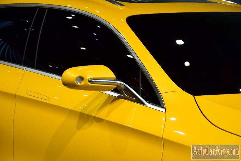 2016-mercedes-glc-coupe-concept-14