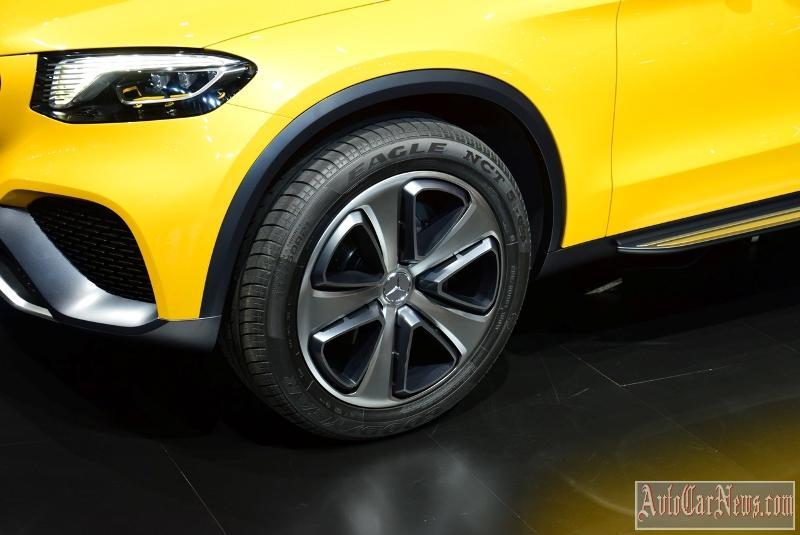 2016-mercedes-glc-coupe-concept-15