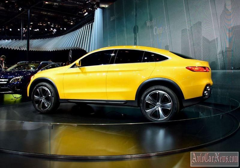 2016-mercedes-glc-coupe-concept-18