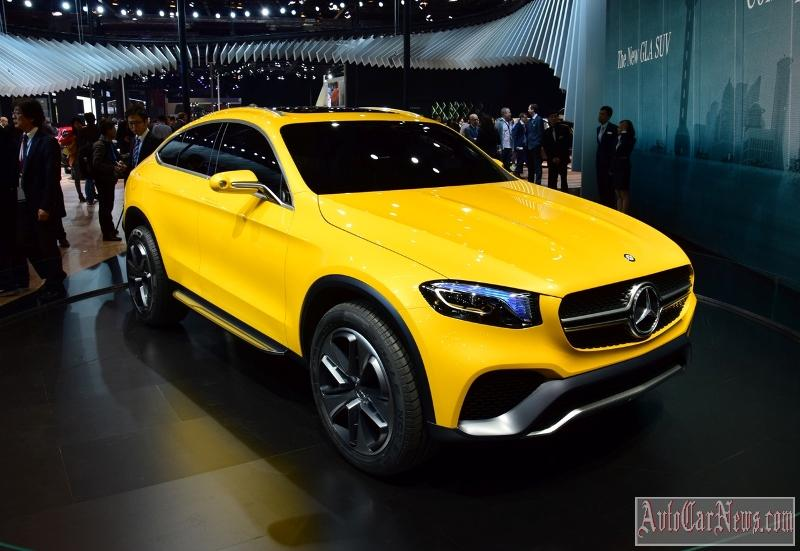 2016-mercedes-glc-coupe-concept-19
