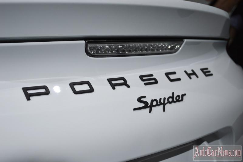 2016-porsche-boxster-spyder-new-york-photo-06