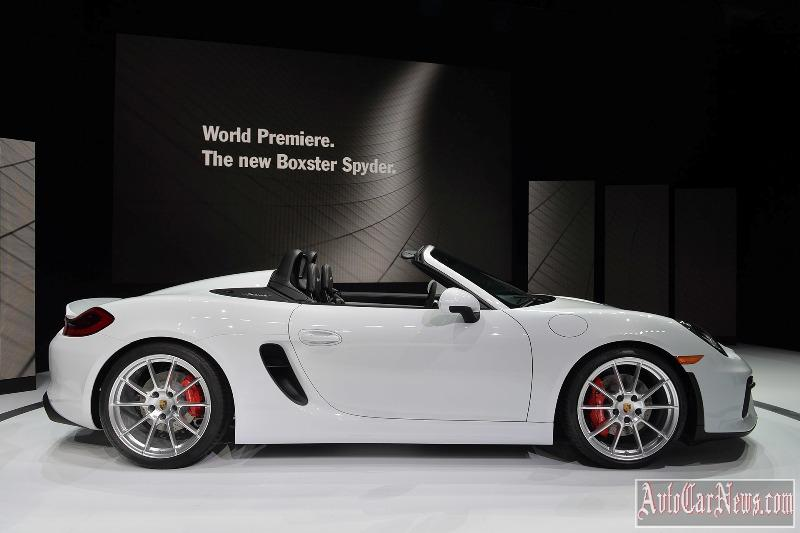 2016-porsche-boxster-spyder-new-york-photo-17
