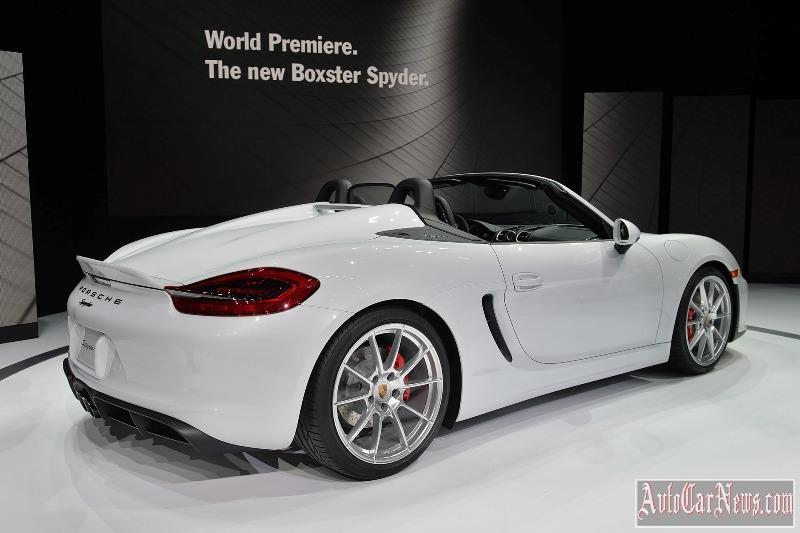2016-porsche-boxster-spyder-new-york-photo-18