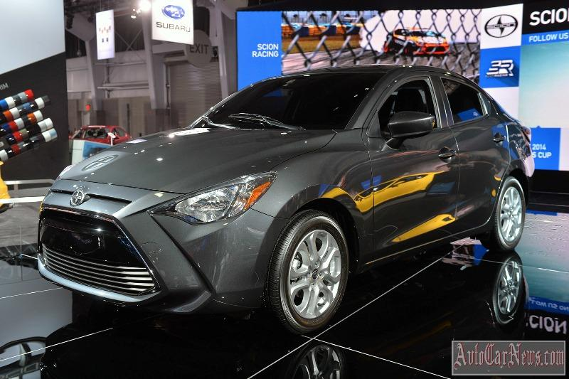 2016-scion-ia-ny-photo-12