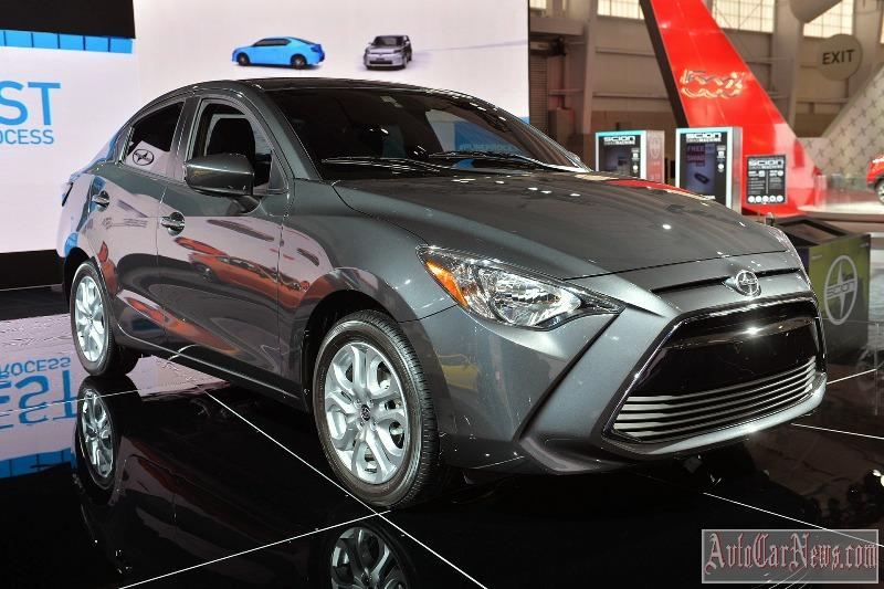 2016-scion-ia-ny-photo-14