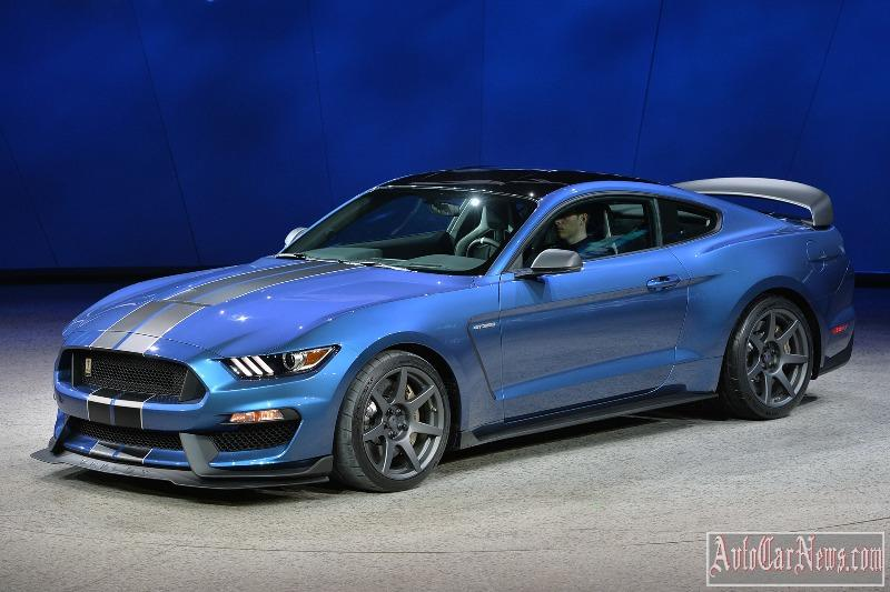 2016-shelby-gt350r-photo-15