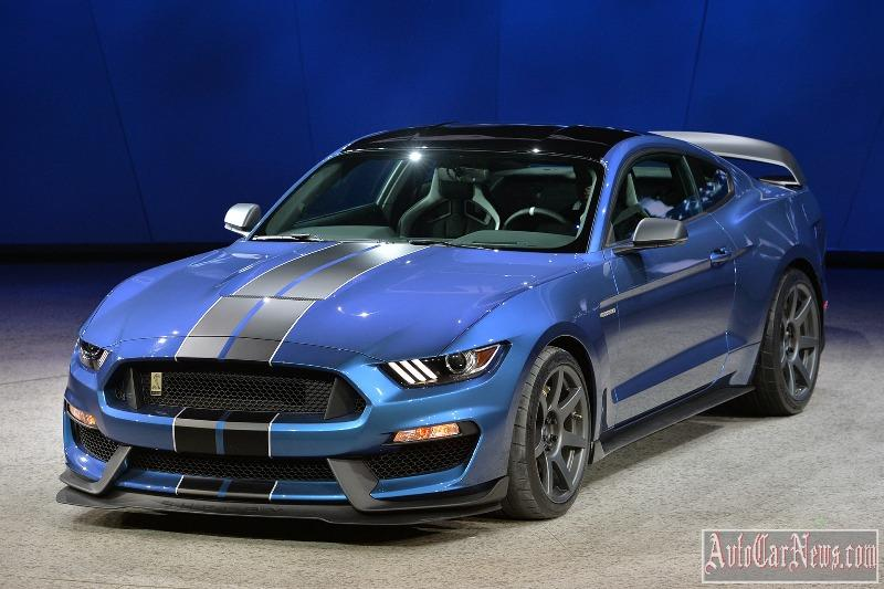 2016-shelby-gt350r-photo-17