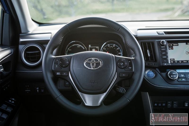 2016-toyota-rav4-hybrid-photo-01