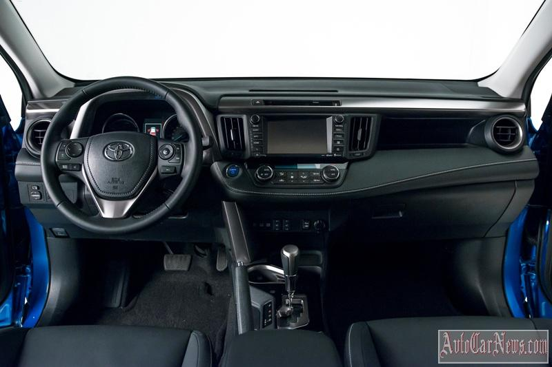 2016-toyota-rav4-hybrid-photo-09