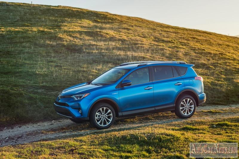 2016-toyota-rav4-hybrid-photo-11