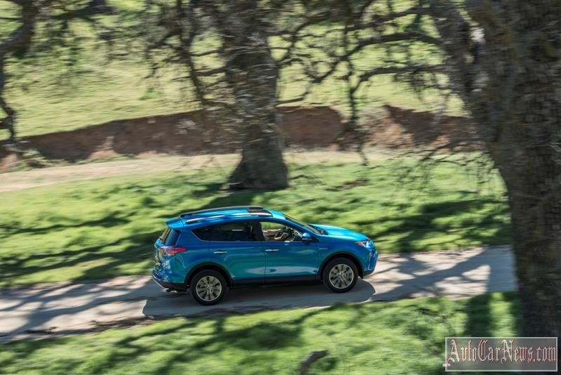 2016-toyota-rav4-hybrid-photo-12