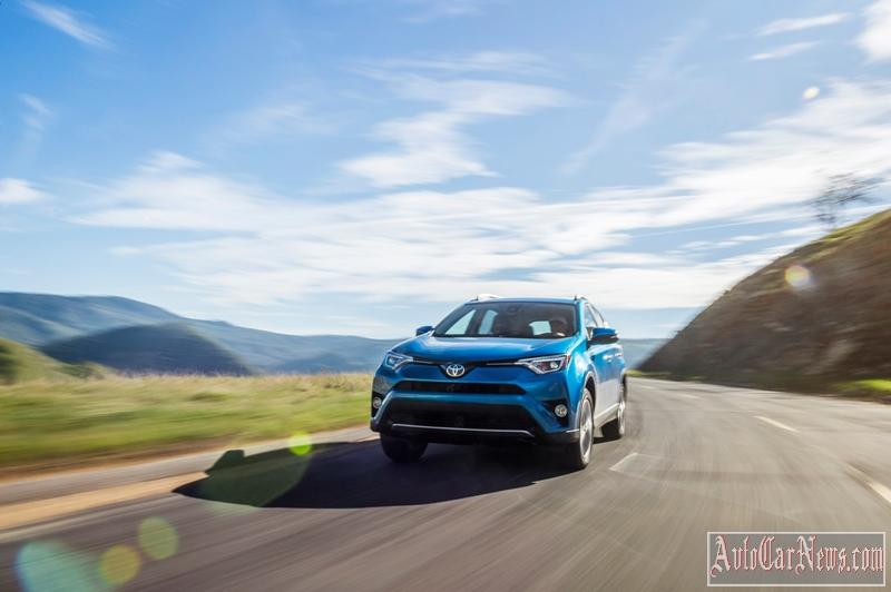 2016-toyota-rav4-hybrid-photo-14
