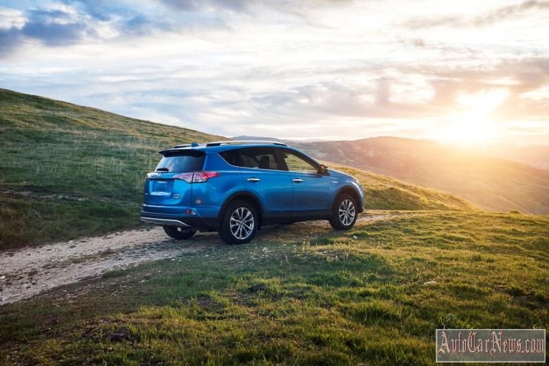 2016-toyota-rav4-hybrid-photo-15