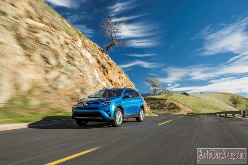 2016-toyota-rav4-hybrid-photo-16