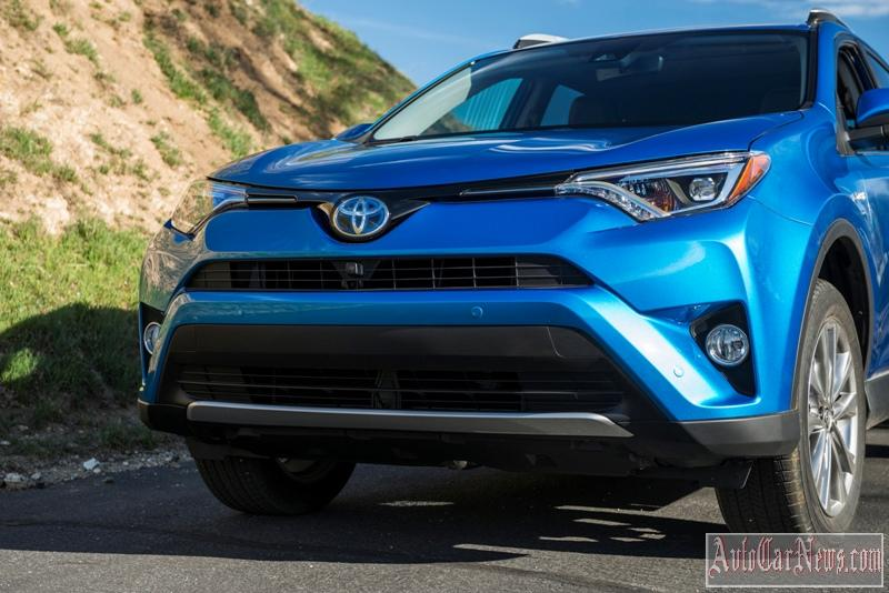 2016-toyota-rav4-hybrid-photo-17