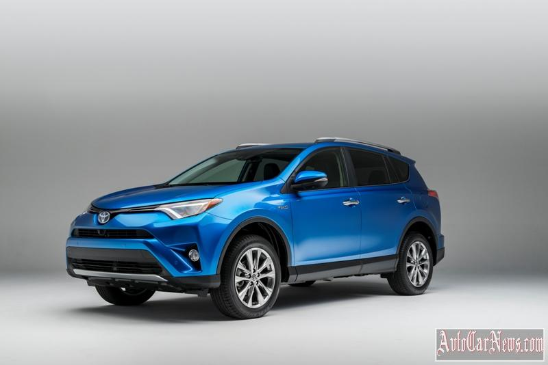 2016-toyota-rav4-hybrid-photo-18