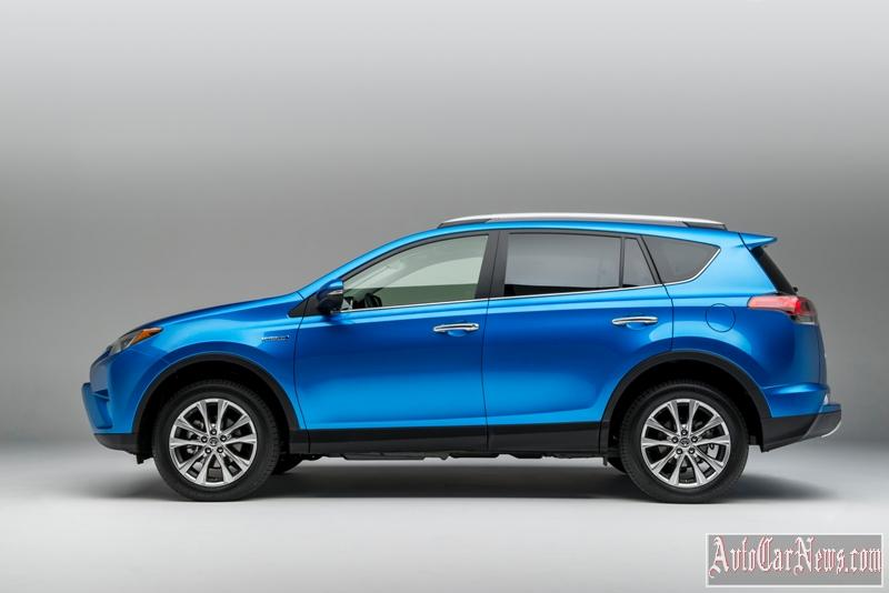 2016-toyota-rav4-hybrid-photo-19