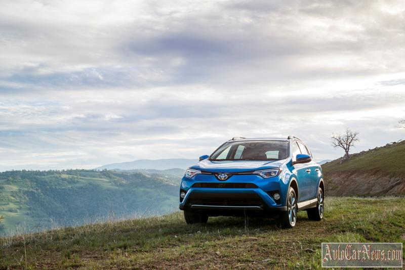 2016-toyota-rav4-hybrid-photo-20