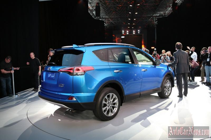 2016-toyota-rav4-hybrid-photo-21