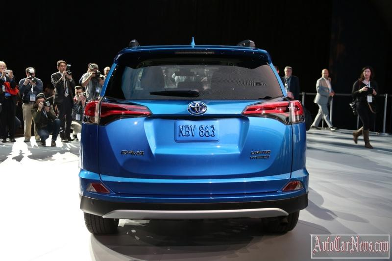 2016-toyota-rav4-hybrid-photo-22