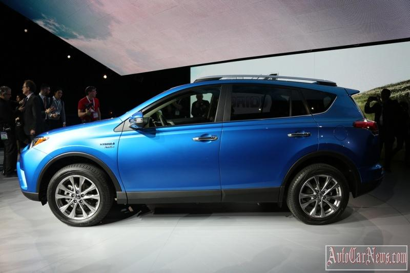 2016-toyota-rav4-hybrid-photo-23