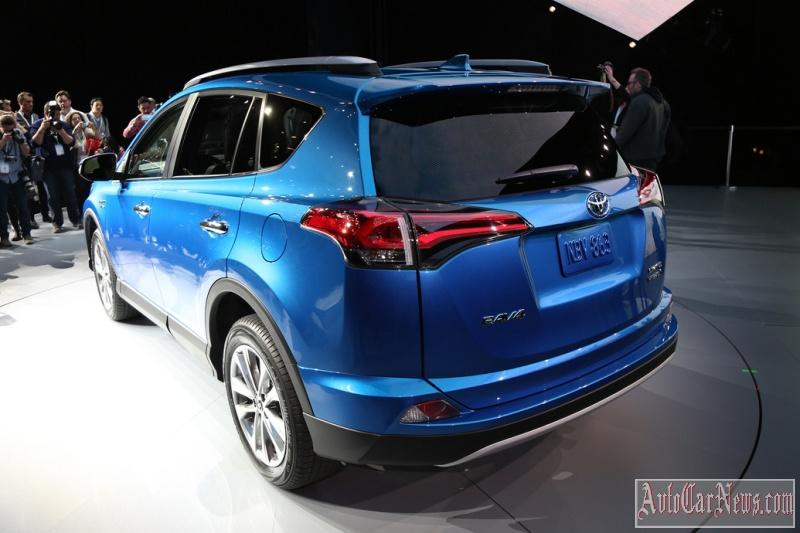2016-toyota-rav4-hybrid-photo-24