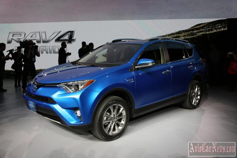 2016-toyota-rav4-hybrid-photo-25
