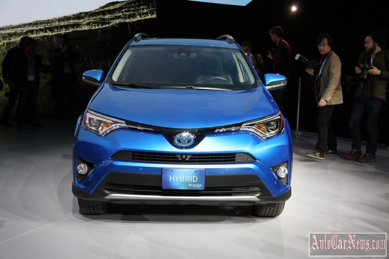 2016-toyota-rav4-hybrid-photo-26