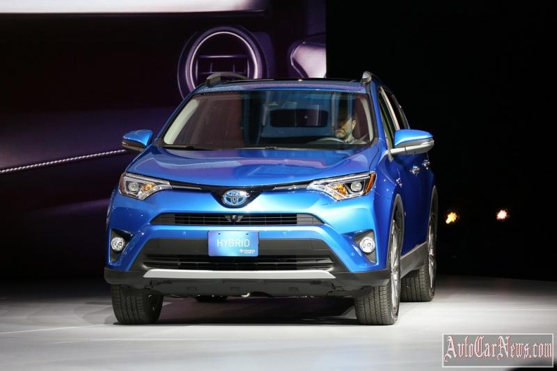 2016-toyota-rav4-hybrid-photo-27