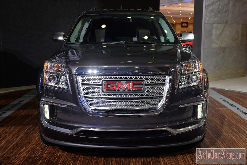 2016_gmc_terrain_ny_photo-09